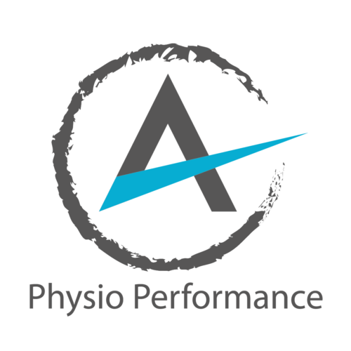 A_Physio_Performance_Logo
