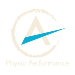 A_Physio_Performance_Logo_hell