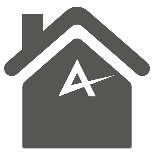 Icon_Standorte