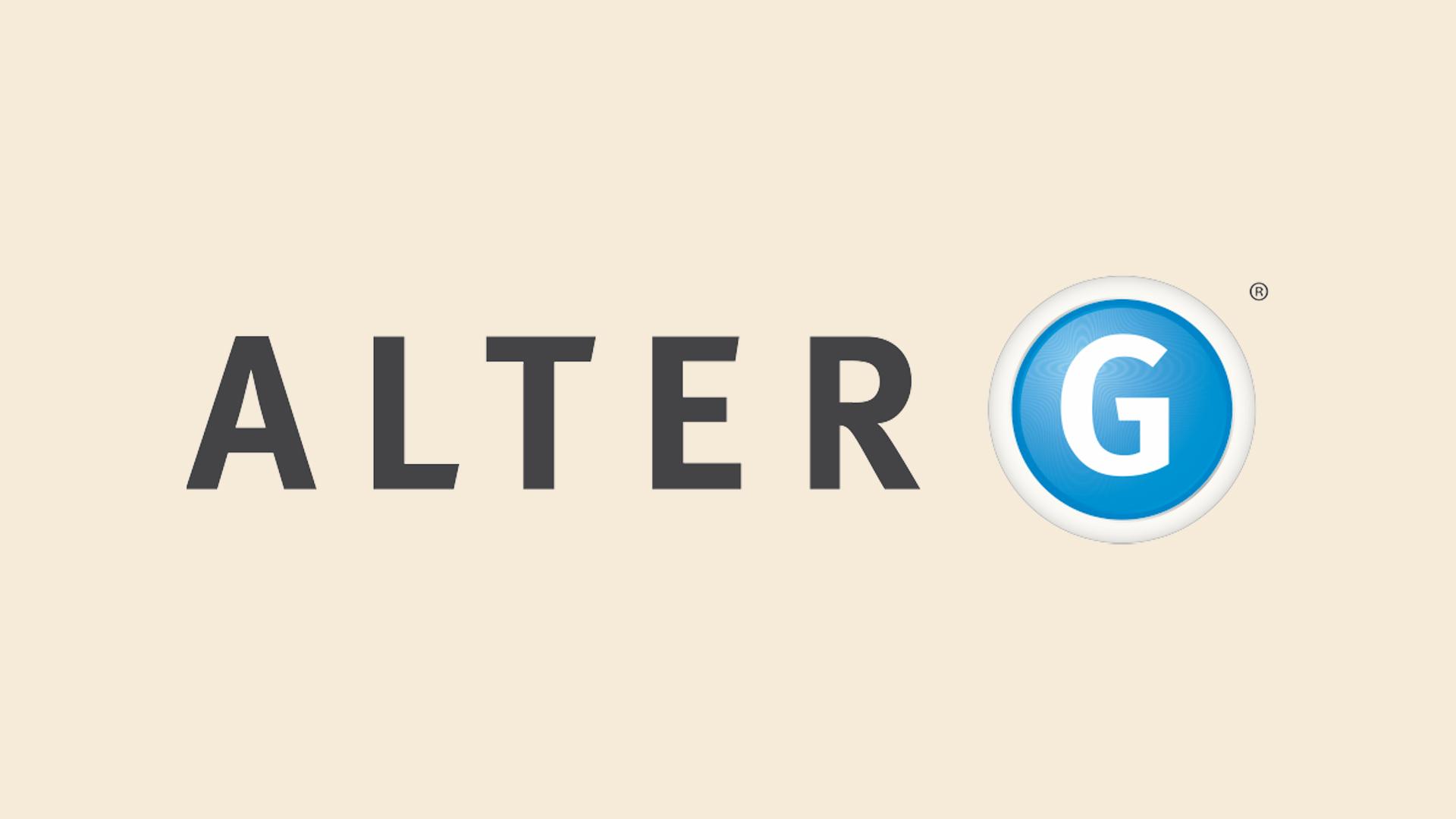 Logo_AlterG