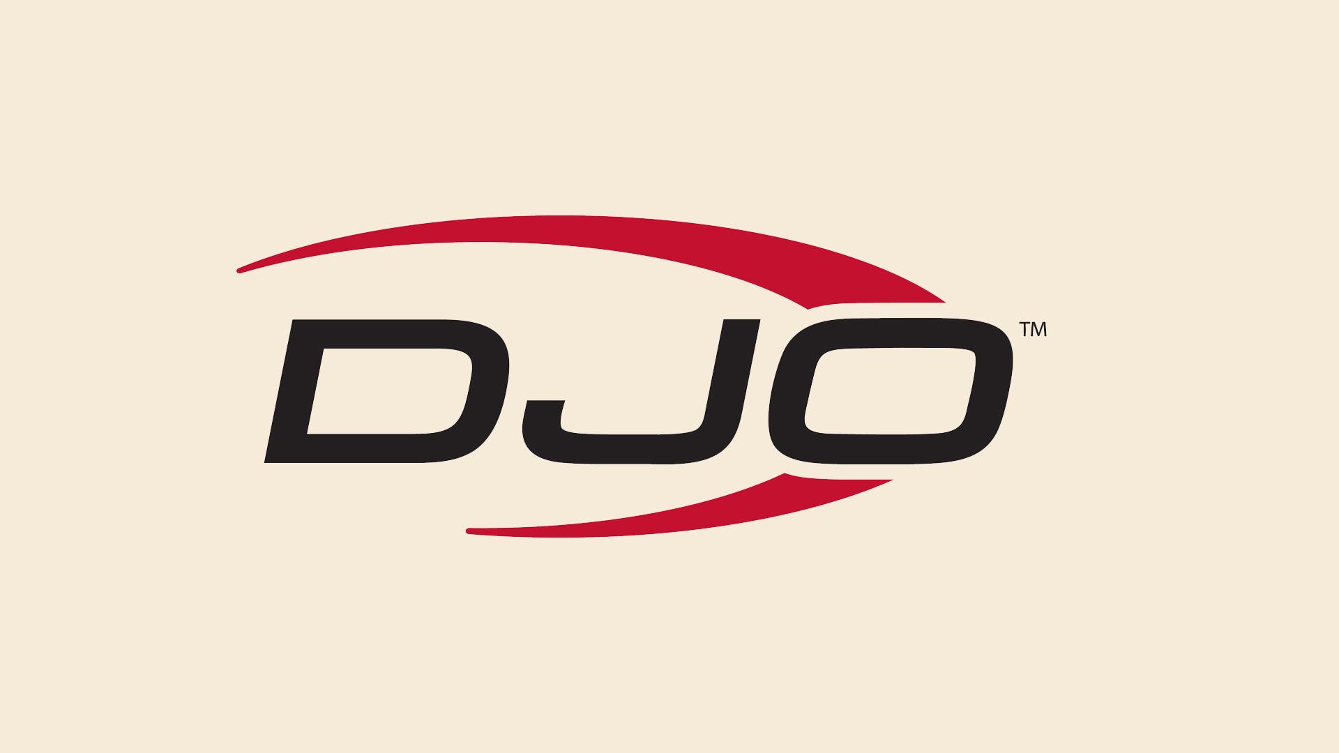 Logo_DJO