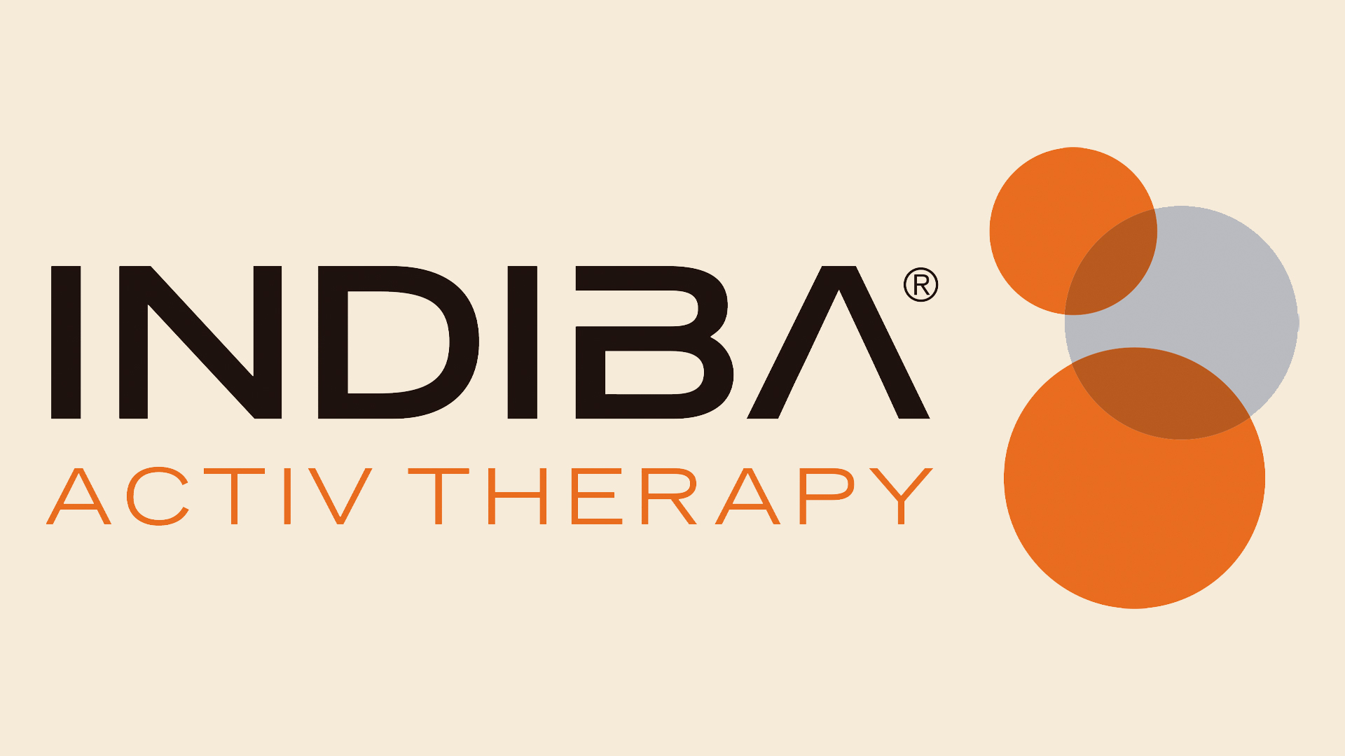 Logo_Indiba_Activ