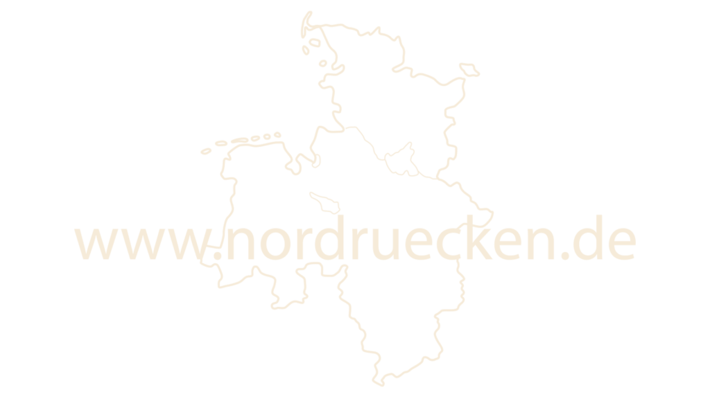 Logo_Nordrücken_hell