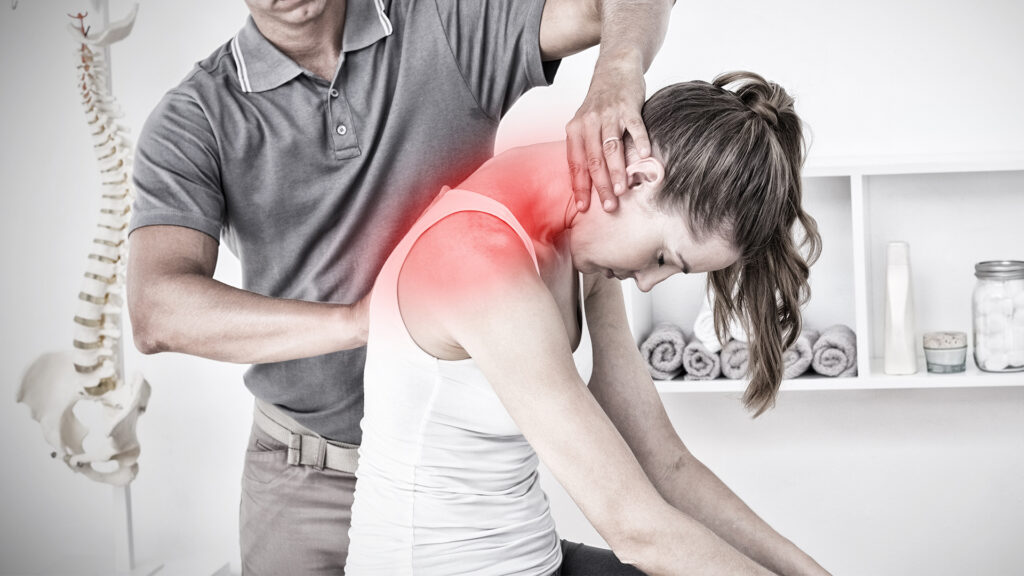 Physiotherapie_Behandlung