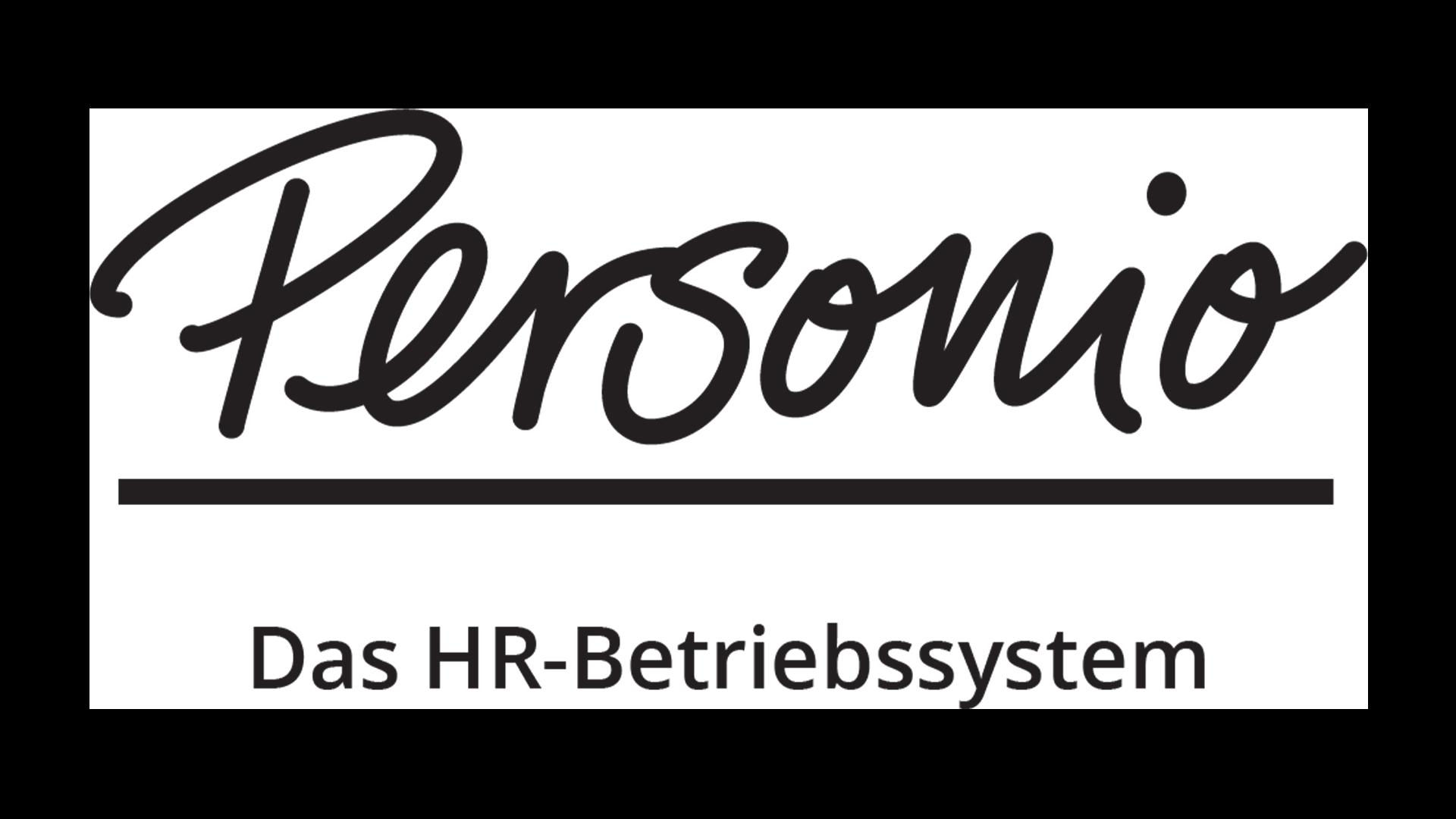 Logo_Personio
